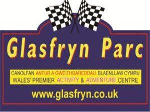 Glasfryn Parc Y Ffor Llyn Peninsula Activity Centre quad bikes bowling go karts