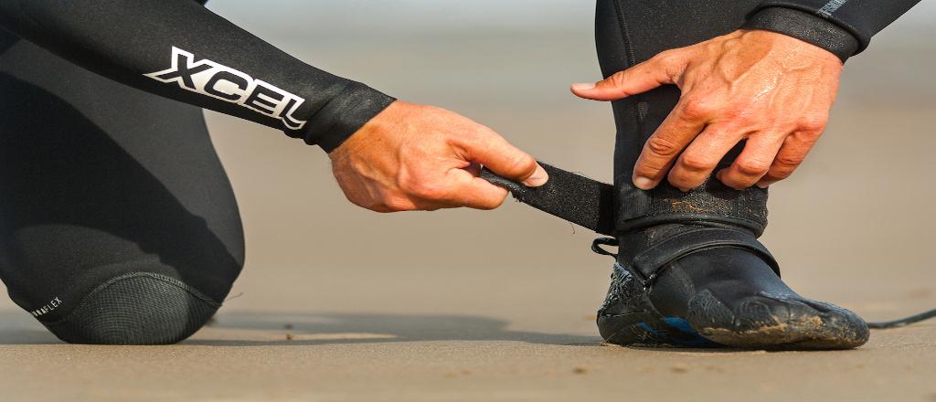 surfing llyn peninsula abersoch hells mouth porth neigwl